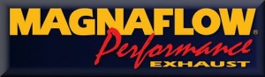 Performance Exhaust Orlando Florida